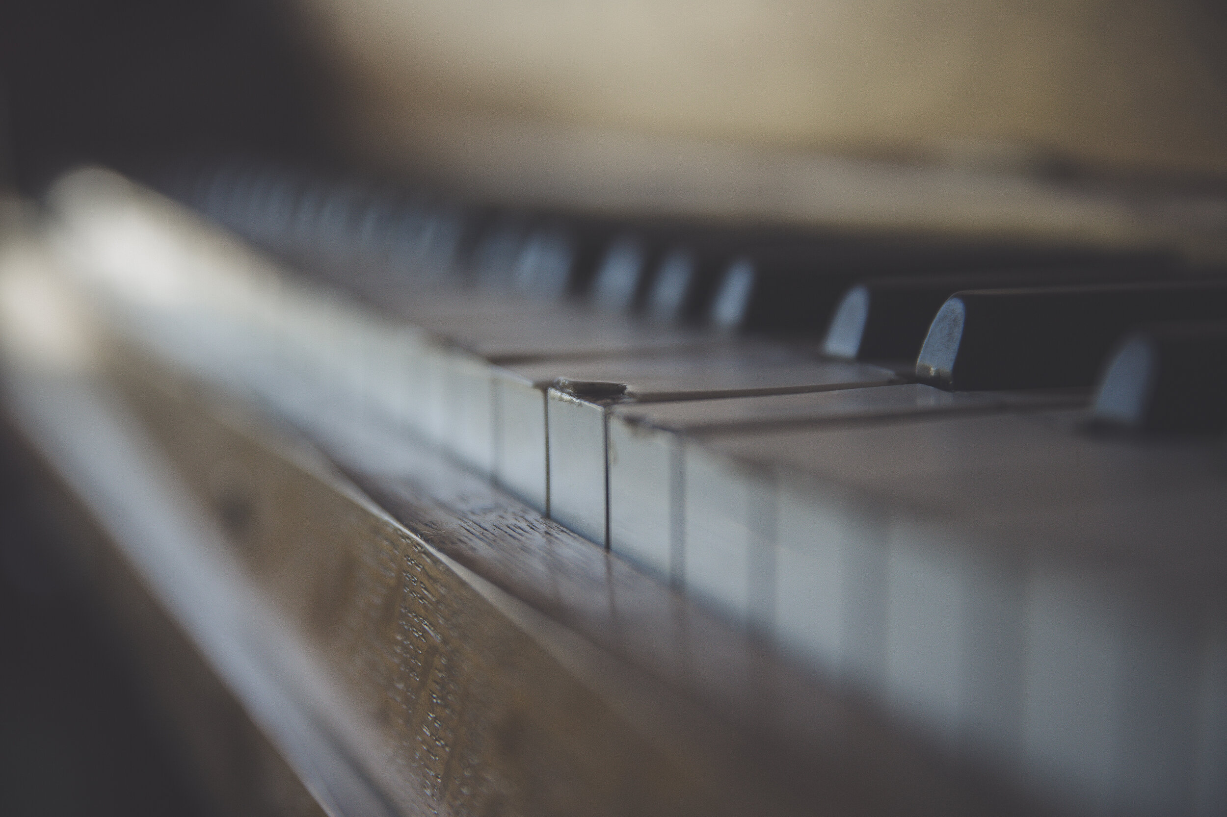 Classical Music Lessons  -