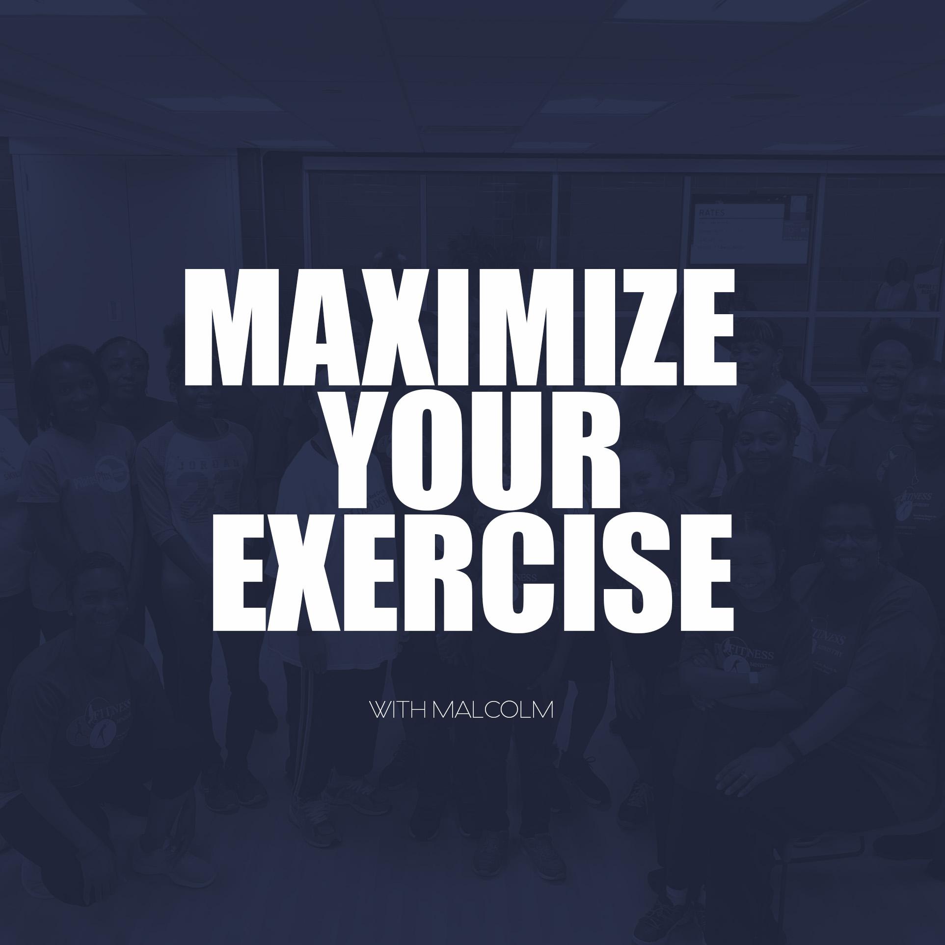 Maximize Exsc.jpg
