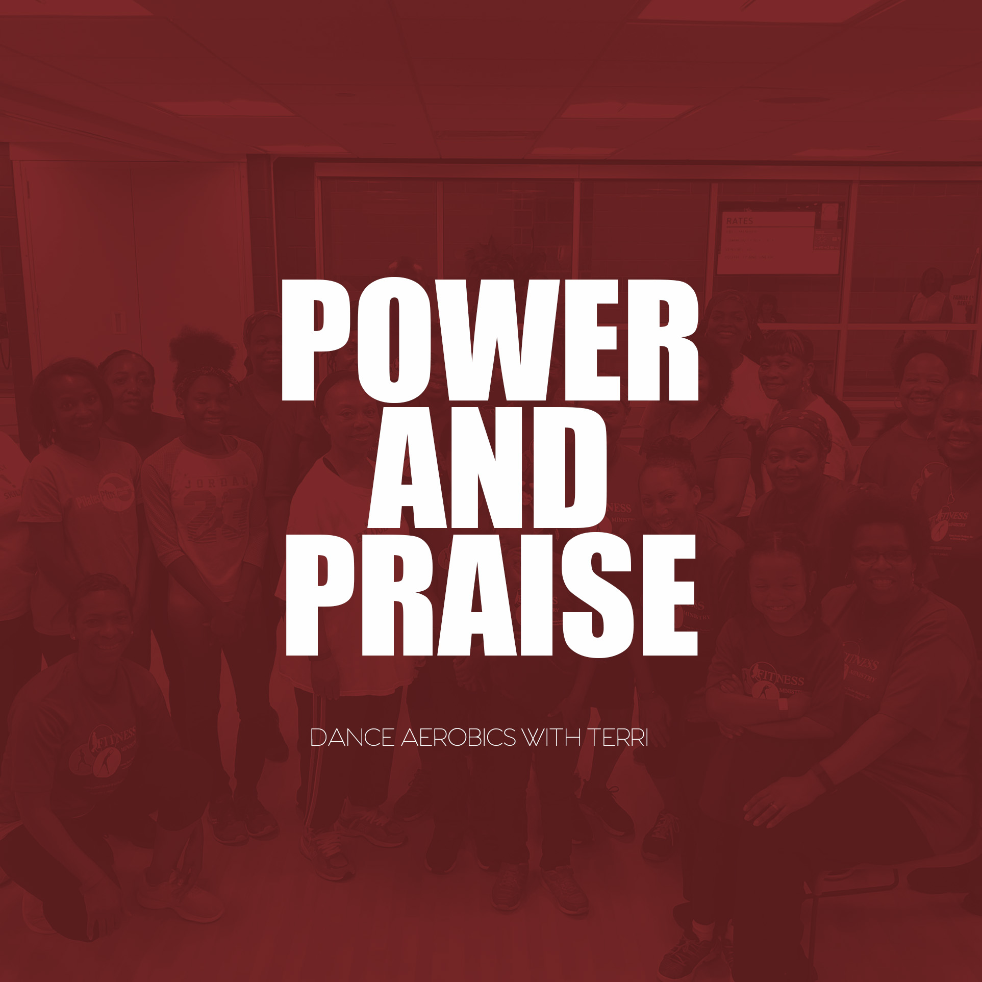Power and Praise.jpg