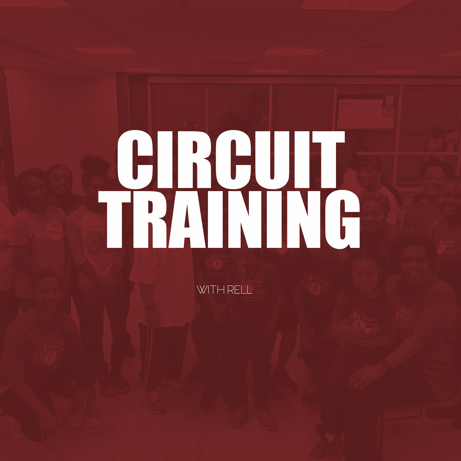 Circuit Training.jpg
