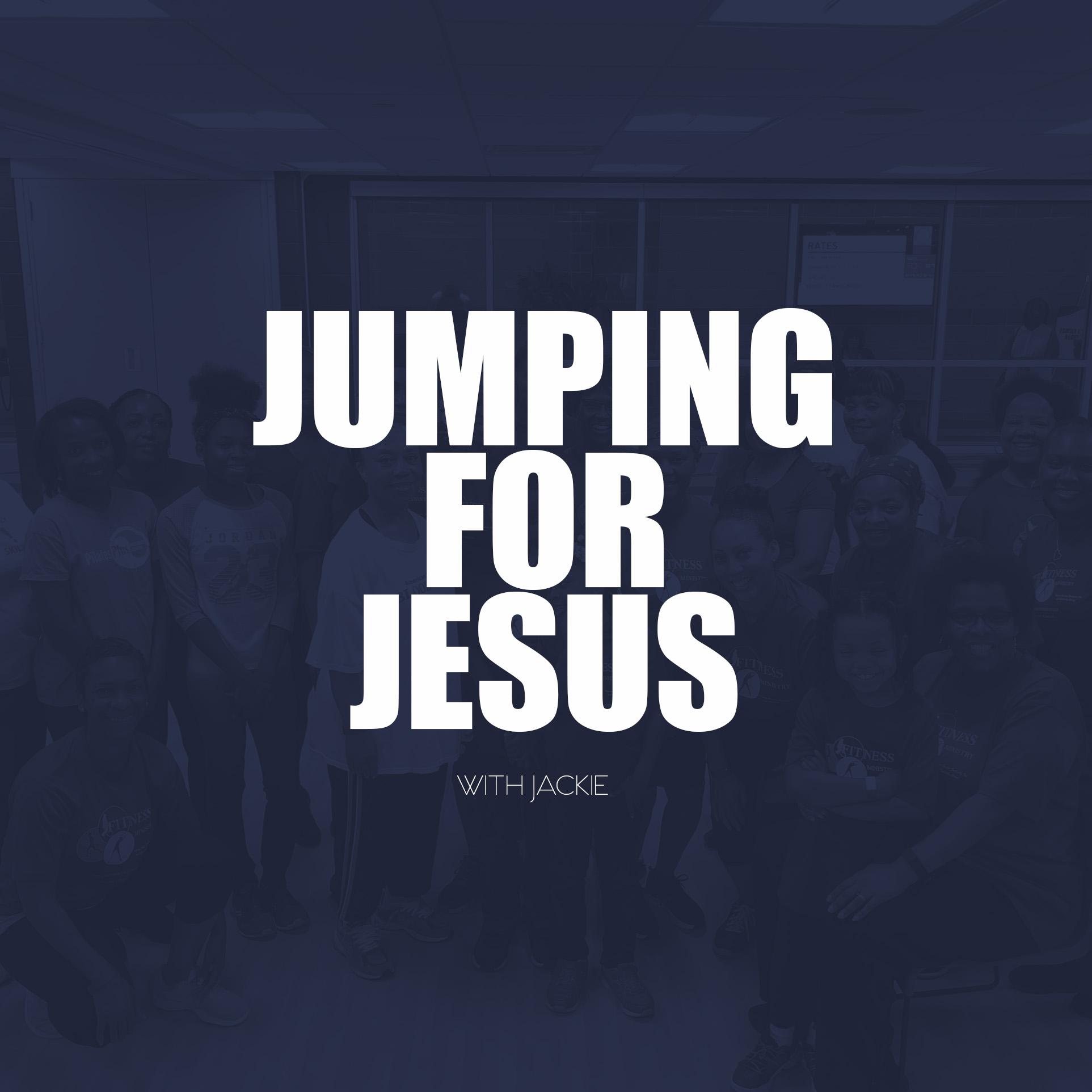 Jumping for Jesus.jpg