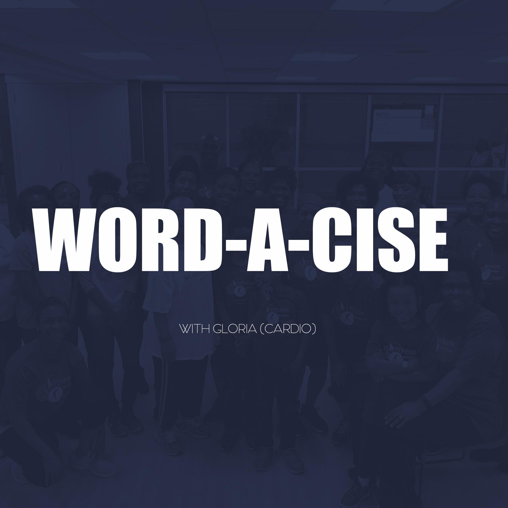 Word A Cise.jpg