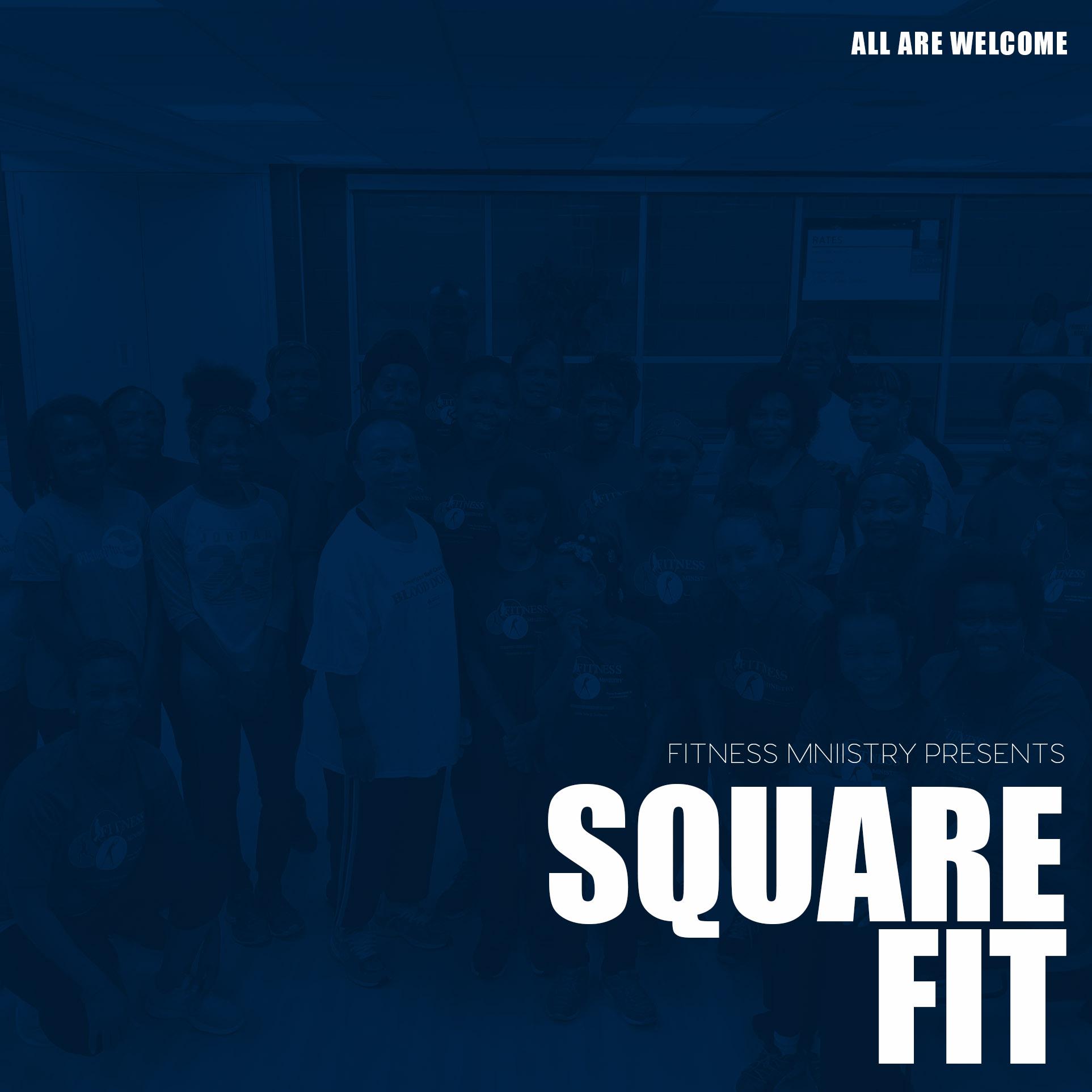 Square Fit.jpg