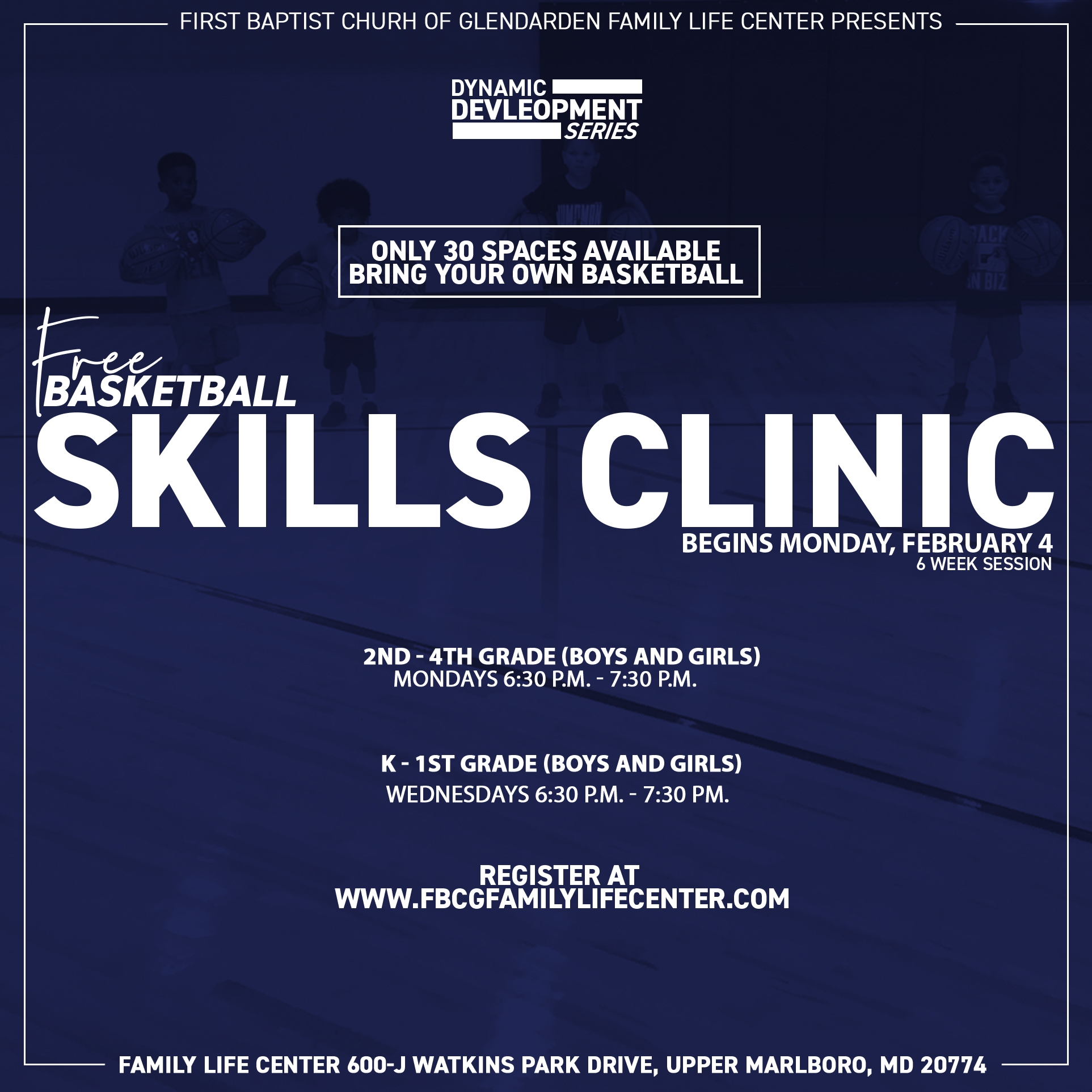 Skills Clinic.jpg