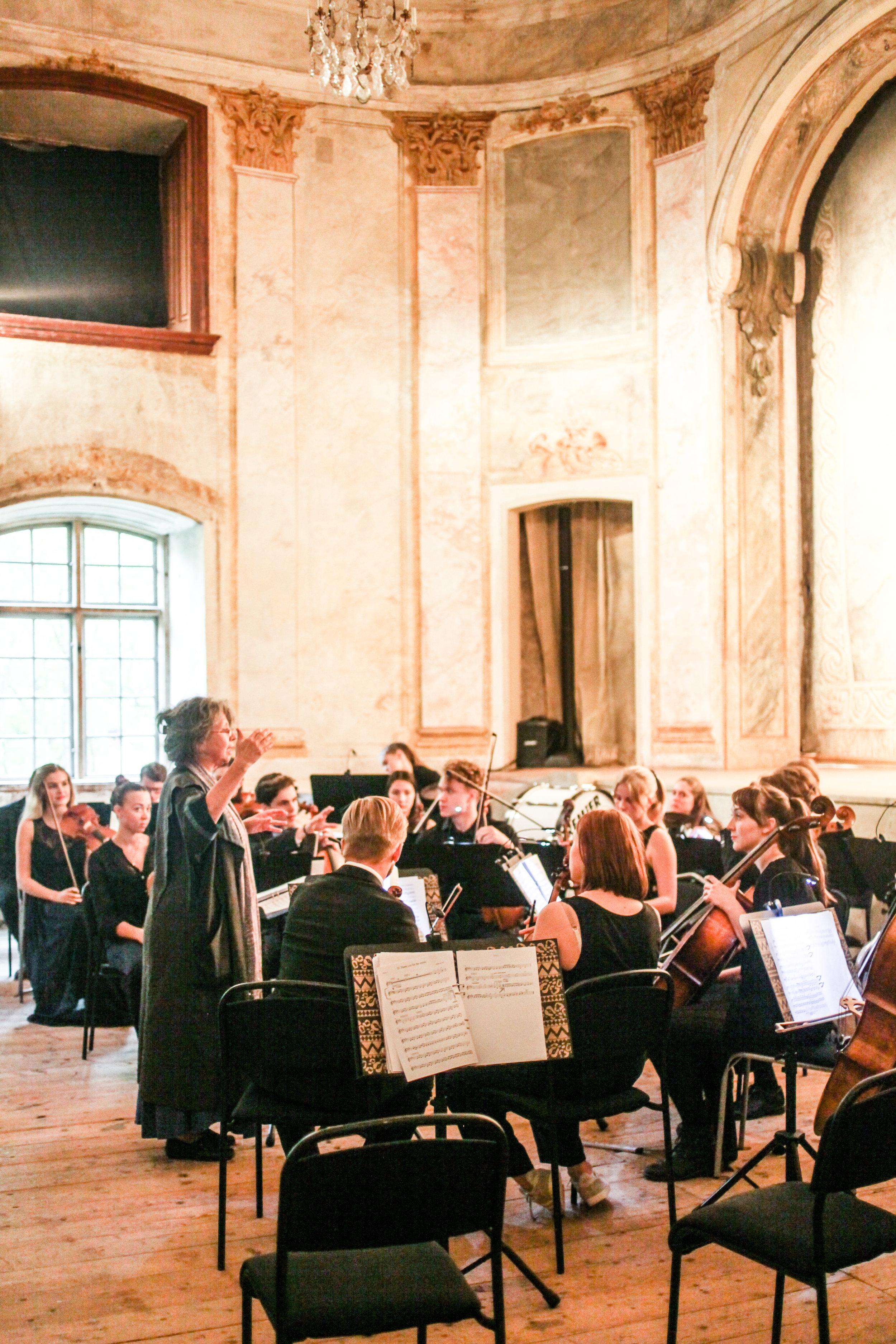 IMG_3142-2 Nina orkesterbild.jpg