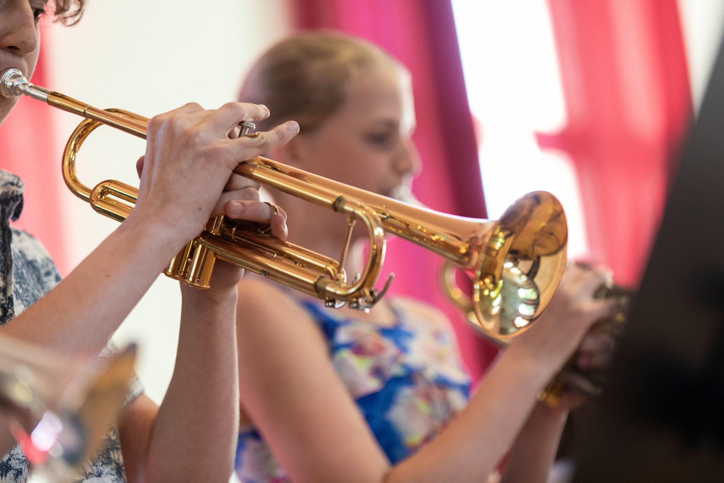 S76A0166 trumpet.jpg