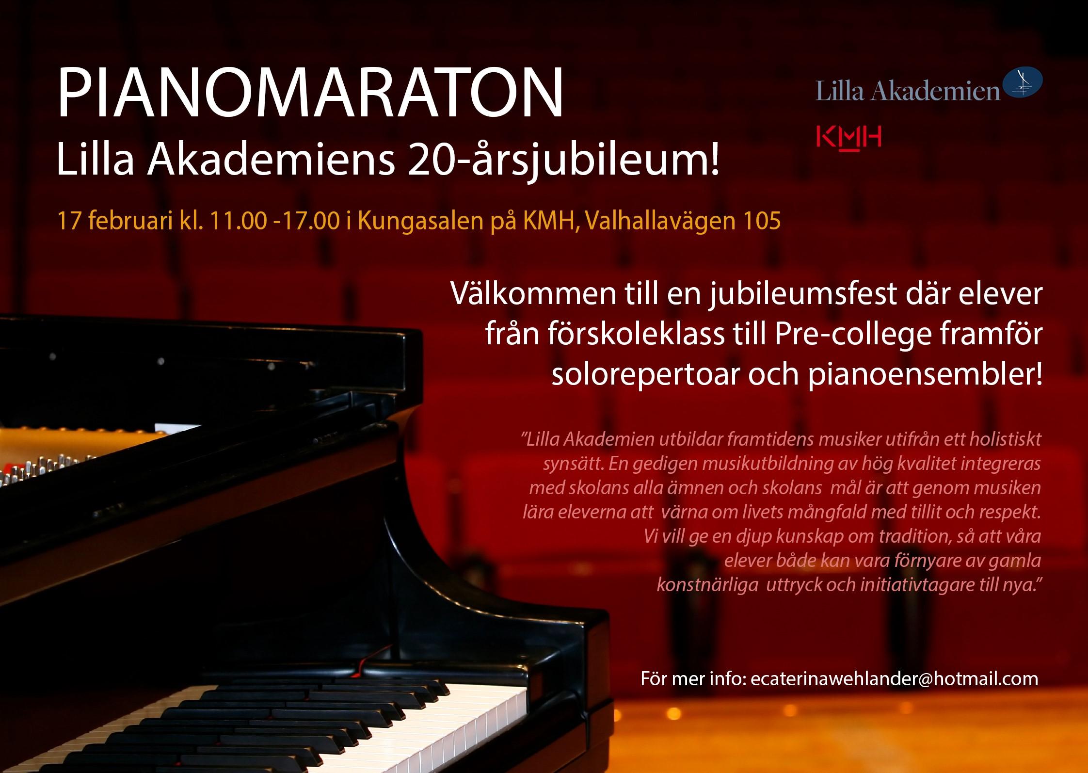 Pianomaraton .jpg