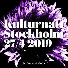 Kulturnatt 2019.jpg