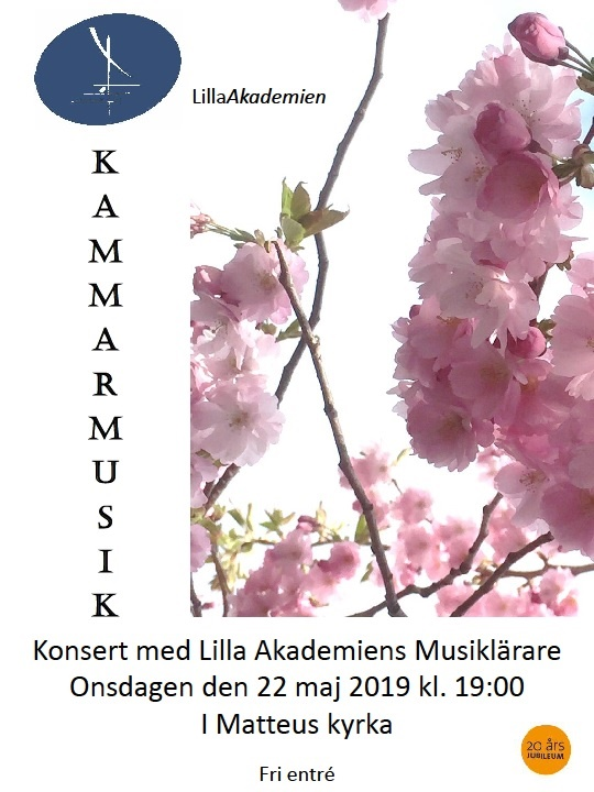 Affisch Lärarkonsert 190522.jpg