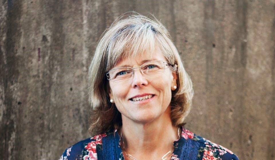 Ingrid Carlberg foto.jpg