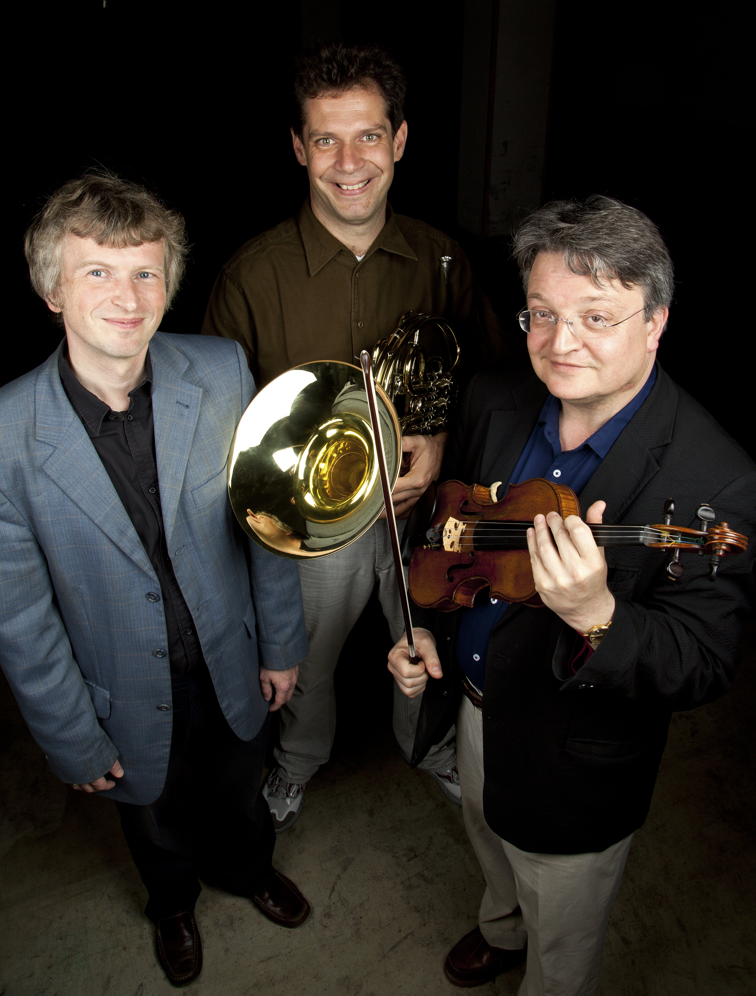 Merlin Horn Trio Photograph LARGEphotoRjuliachange.jpg
