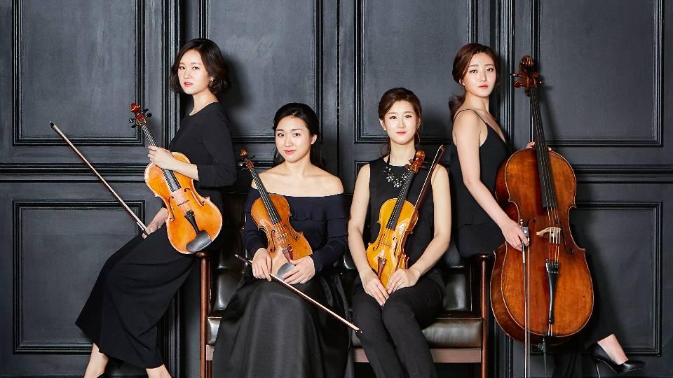 Esme Quartet seated 3.jpg