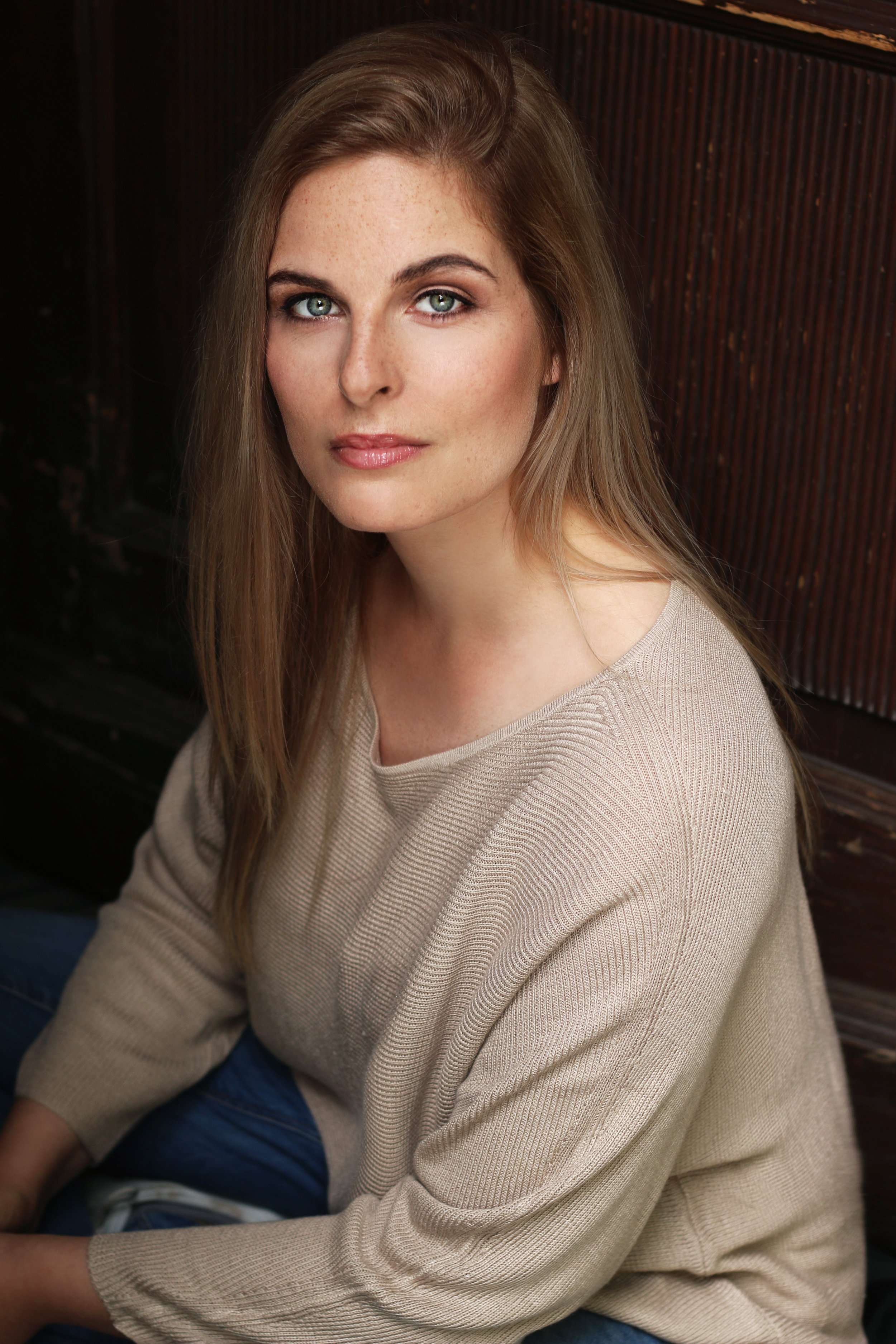 Caroline Leuzinger 1.jpg