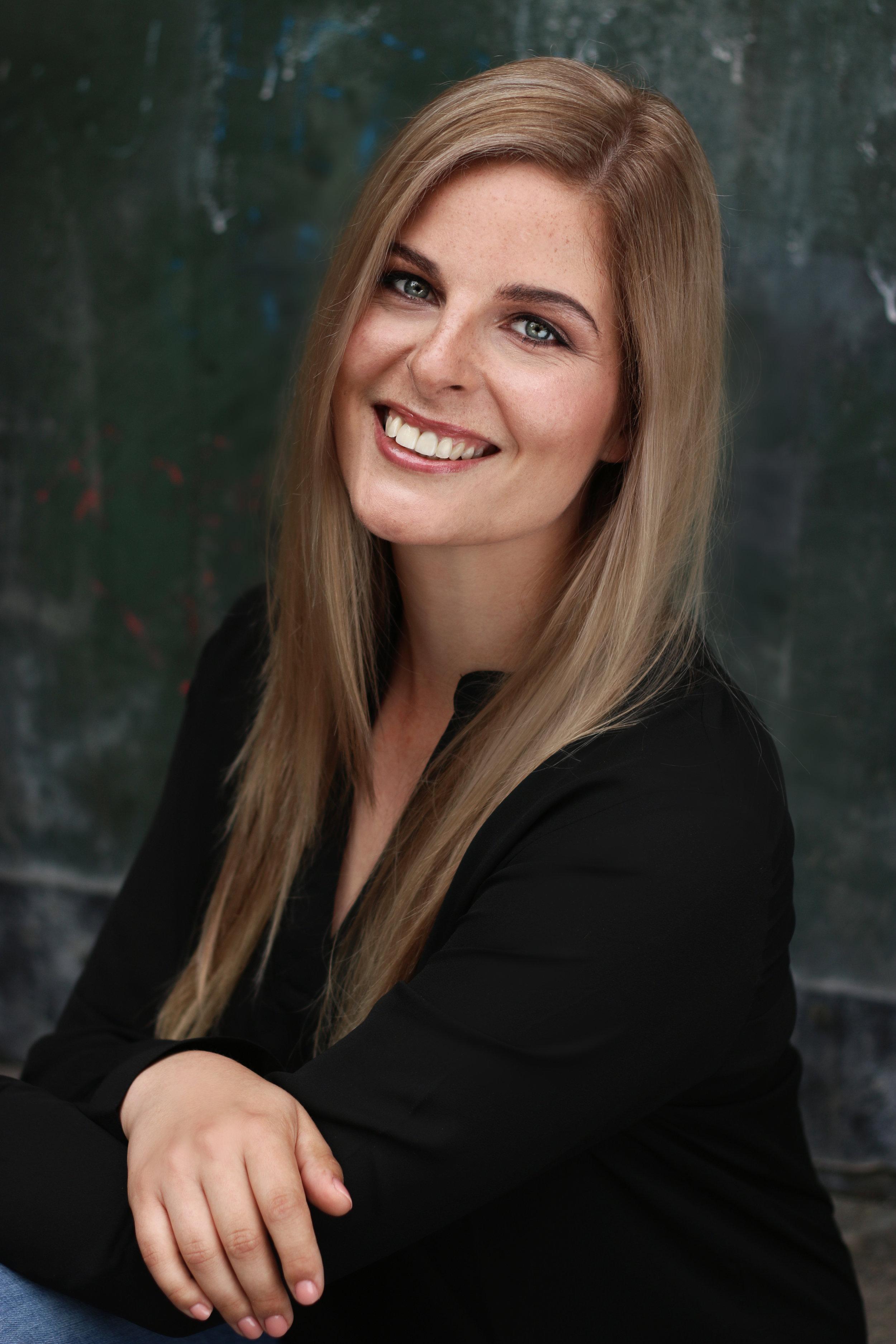 Caroline Leuzinger 3.jpg