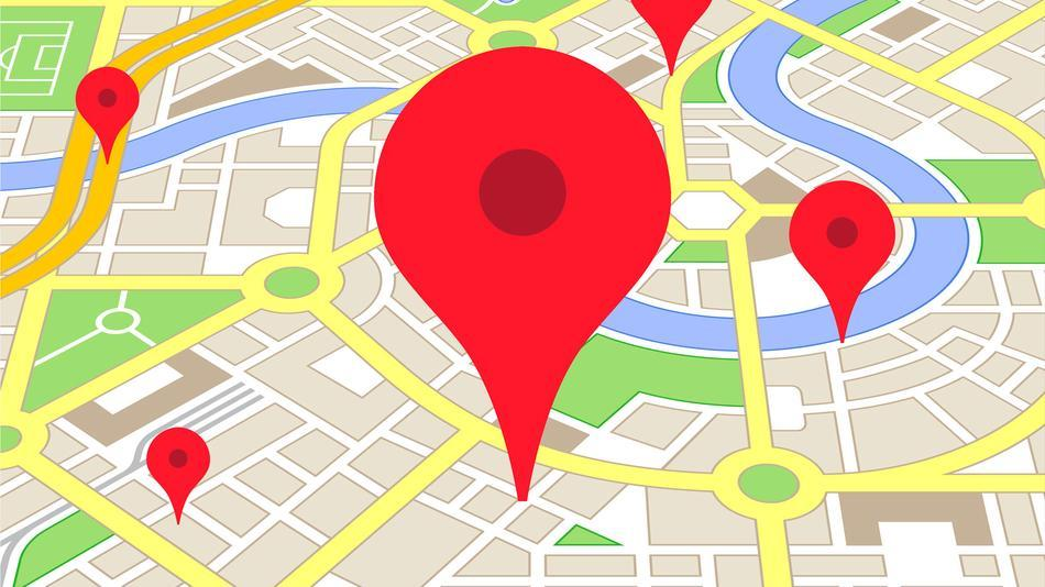 Google Maps - Tips and Tricks