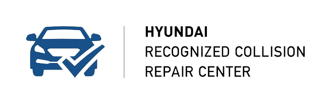 Stroyer Brothers Escondido San Diego North County Hyundai repair center