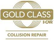 GoldClassCollisionRepair.jpg
