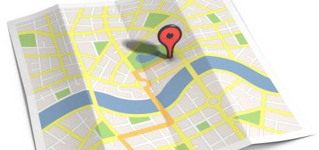 GPS bug April 6