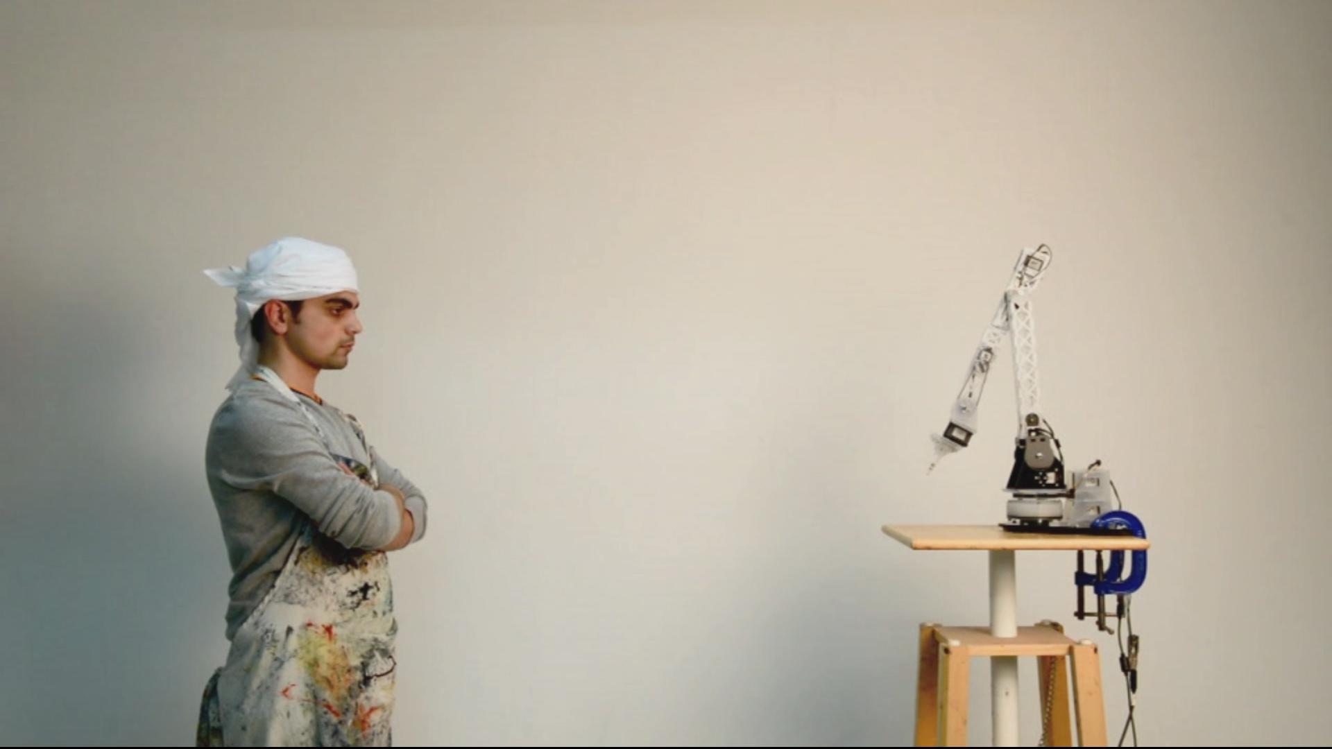 Hayder-Robot1.jpg