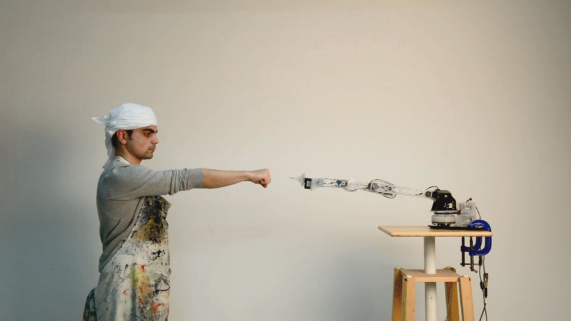 Hayder-Robot2.jpg