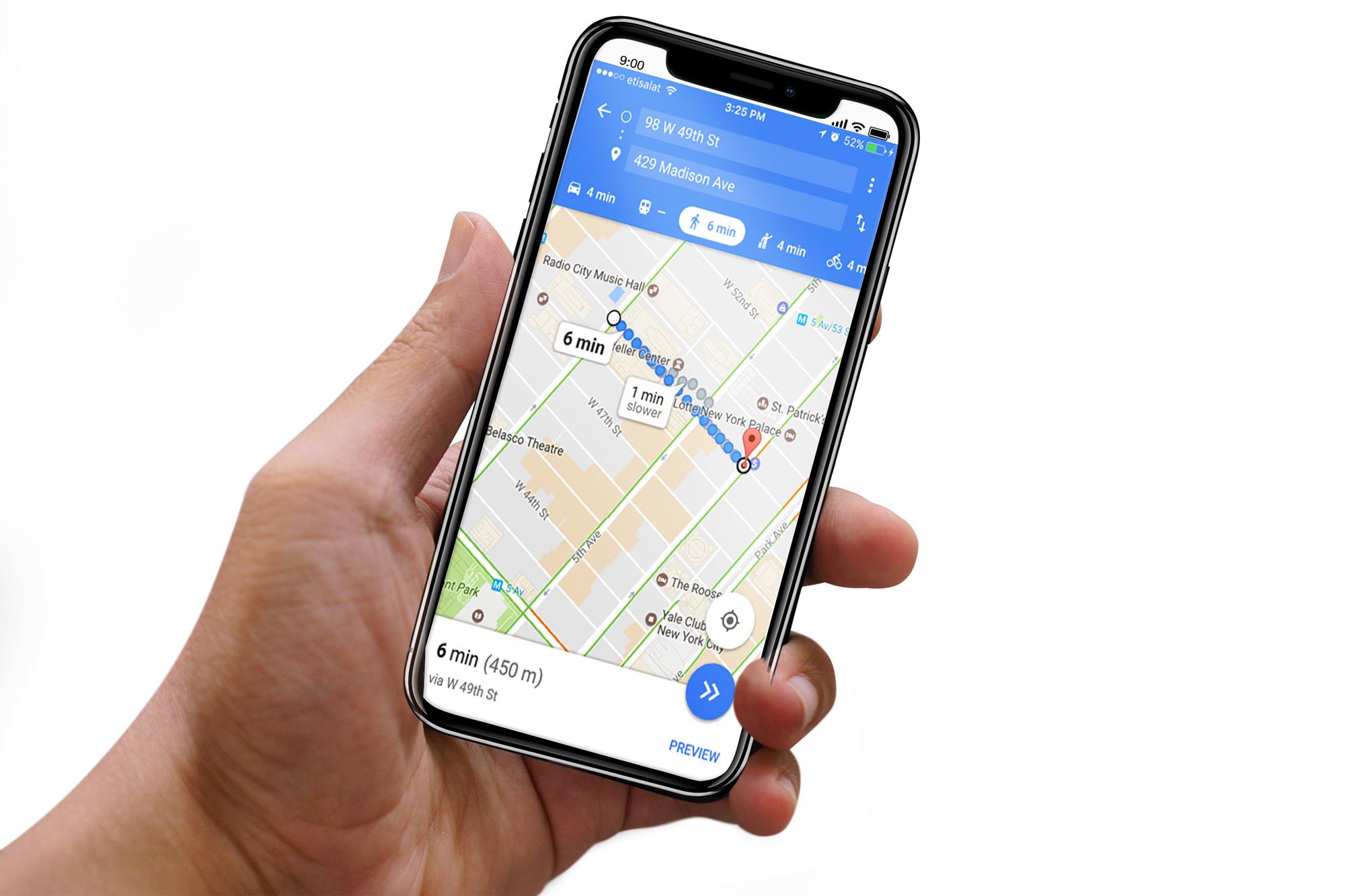 UnBeaten iPhone Mockups.jpg