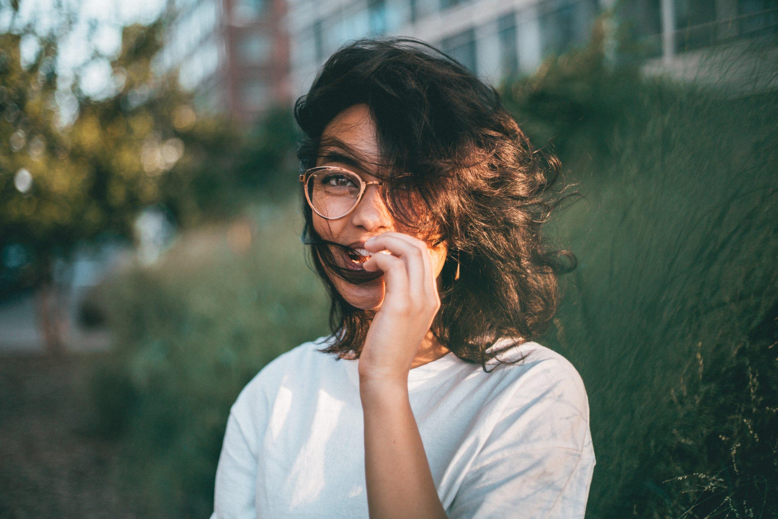 Authentizität und Vertrauen - kyo-Influencer haben eine hohe Glaubwürdigkeit aufgrund Ihrer eigenen Leidenschaft oder Ihrer Expertise gegenüber einem Produkt. Sie beeinflussen die Kaufentscheide ihrer Follower auf ehrliche und authentische Weise.