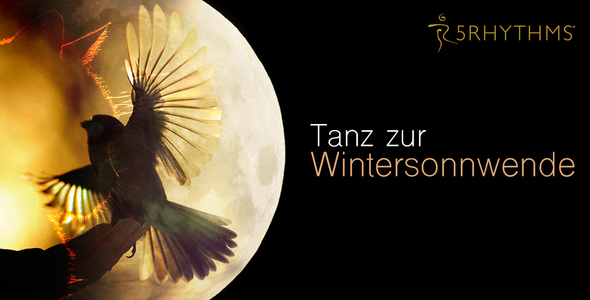 FB-cover_Midwinter.jpg