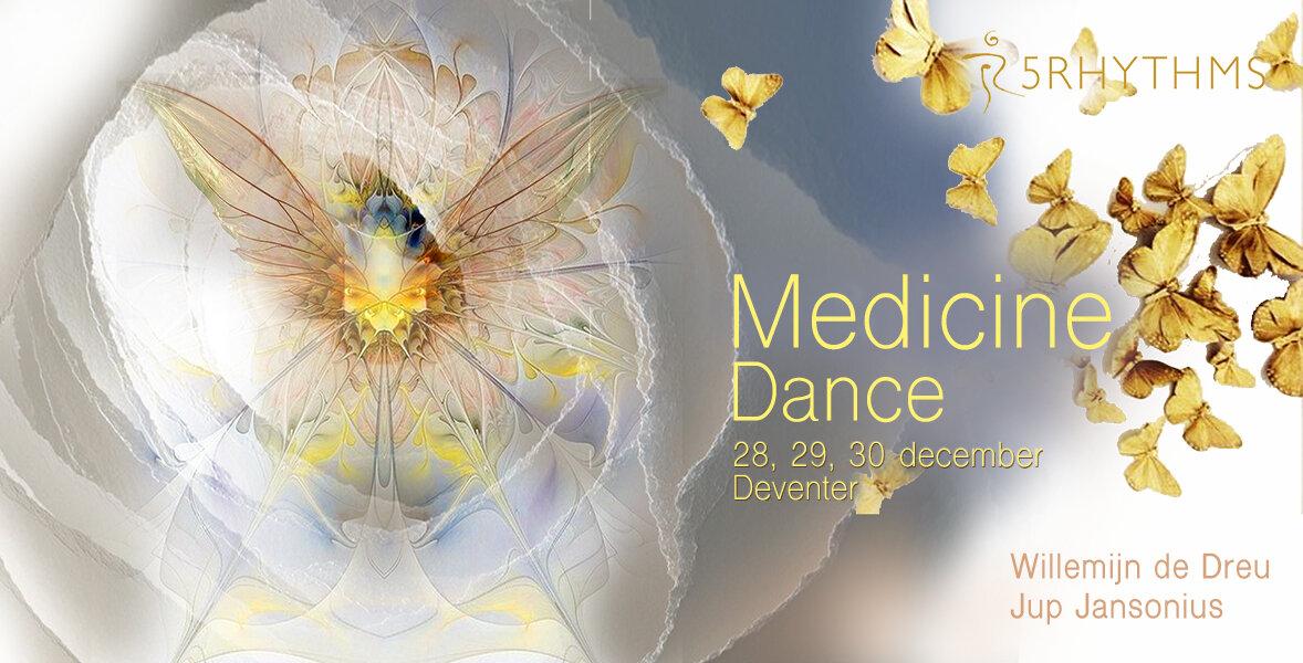 FB-cover_Medicine-dance2019_FRONT.jpg