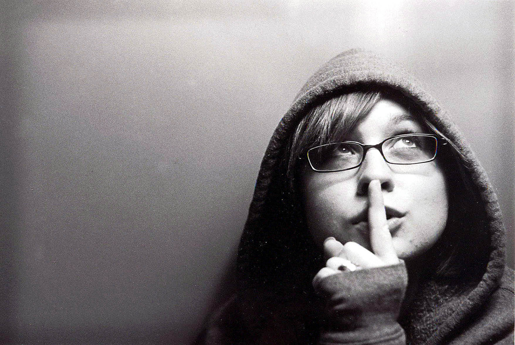 Our next Shhhh.. is 3rd September - 7.30-9.00pm at the Printhouse, 21-23 North Church Street, Sheffield S1 2DH