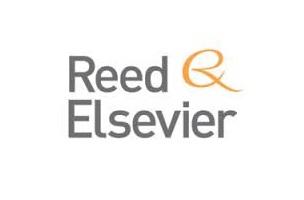 reed-elsevier.jpg