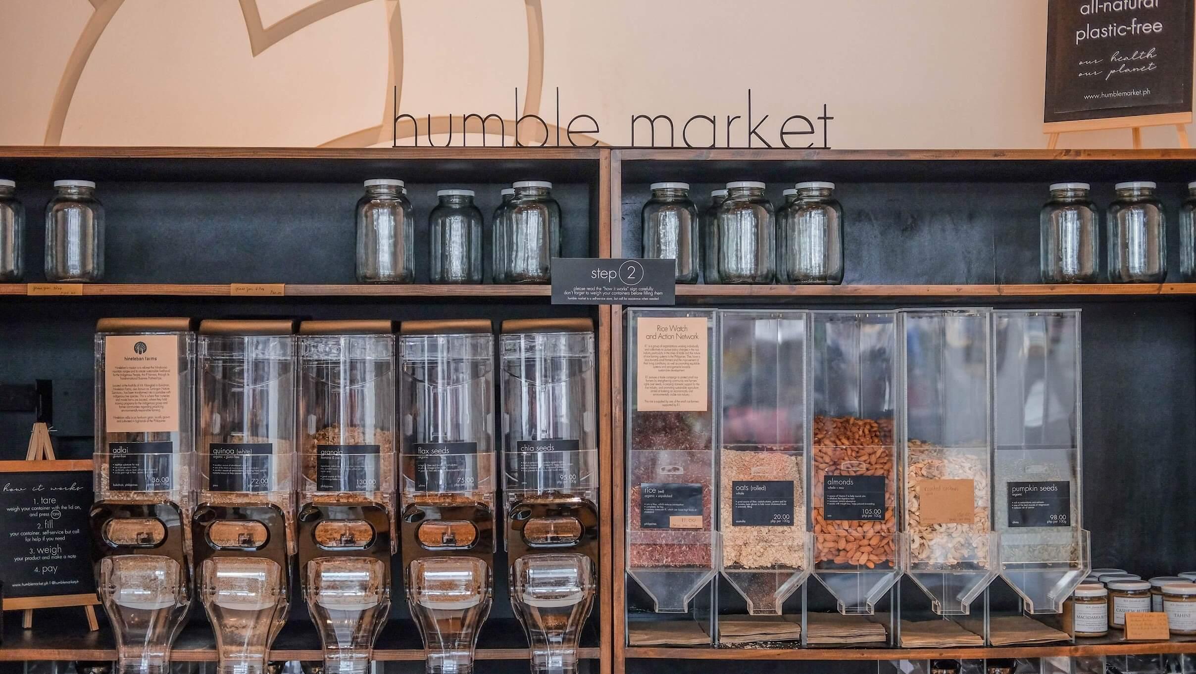 humble market.jpg