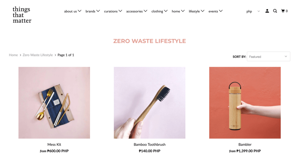 Check out their zero-waste tools  here !