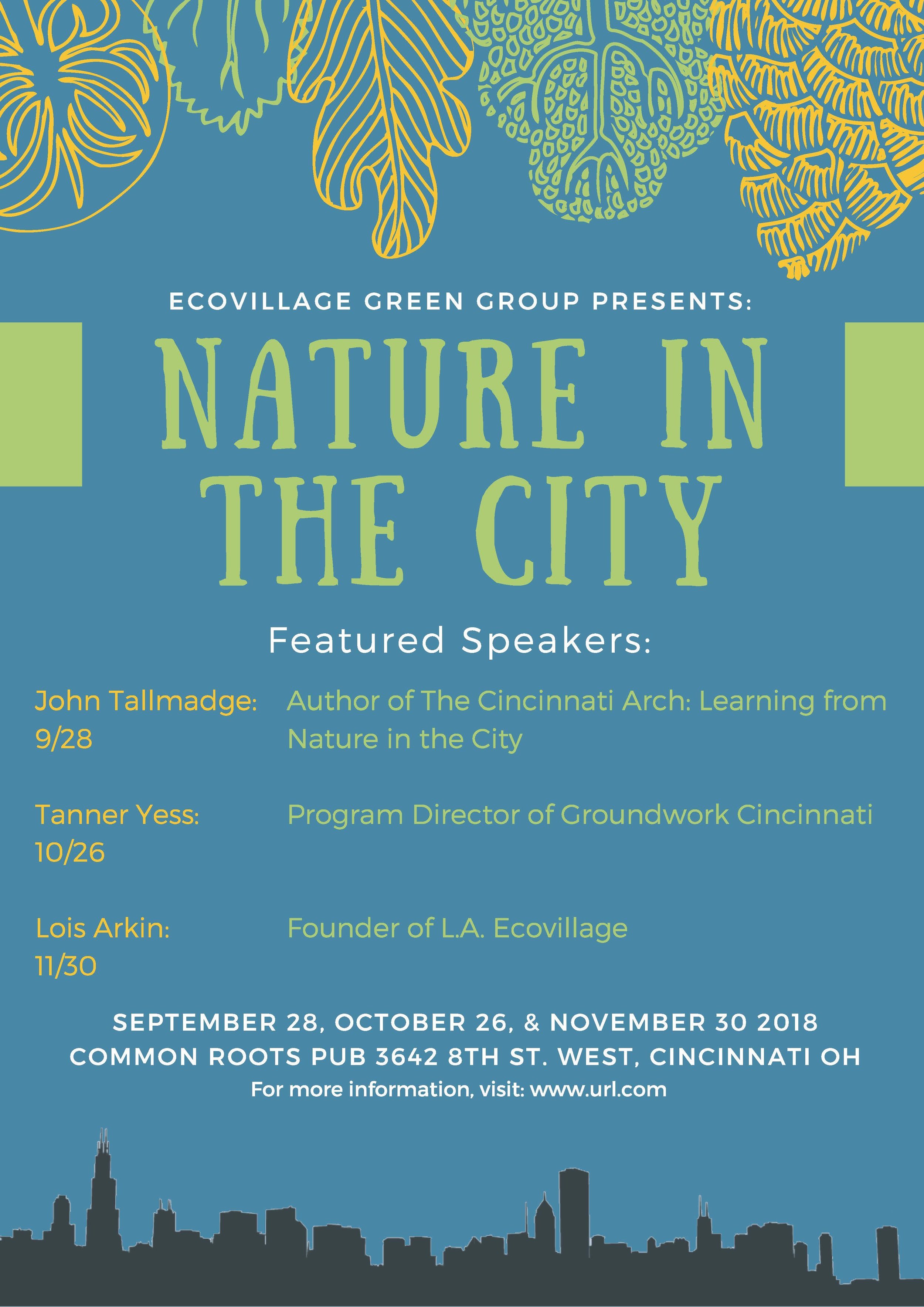 Nature in the city flyer black (2).jpg