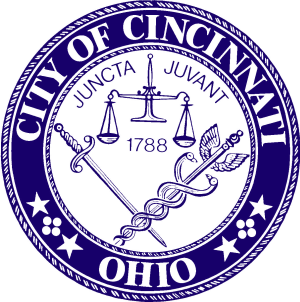 Seal_of_the_City_of_Cincinnati_(Ohio).png