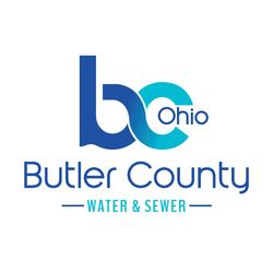 butler county sewer and water.jpg