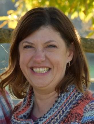 BeckyFowler(2).jpg
