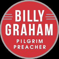 billy-graham-preacher-exhibit.png