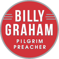 billy-graham-preacher-exhibit.png