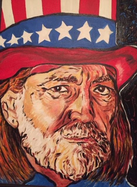 american-willie.jpg