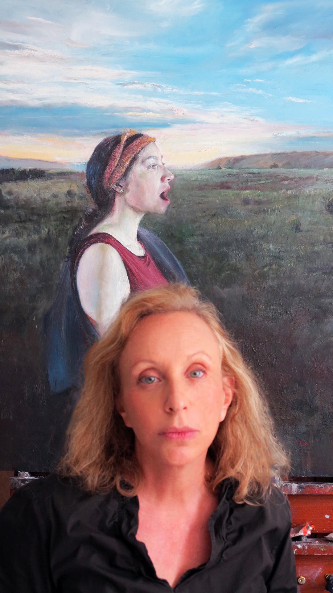 Judith Peck studio.jpg