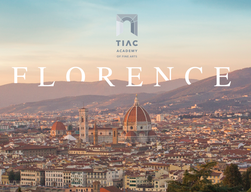Bachelor Degree Program - We want to cultivate the next generation of image-makers, to create meaningful artwork, and to move the world. Bachelor of Fine Art, offered in both Painting and Sculpture in Florence, the home of the Renaissance .