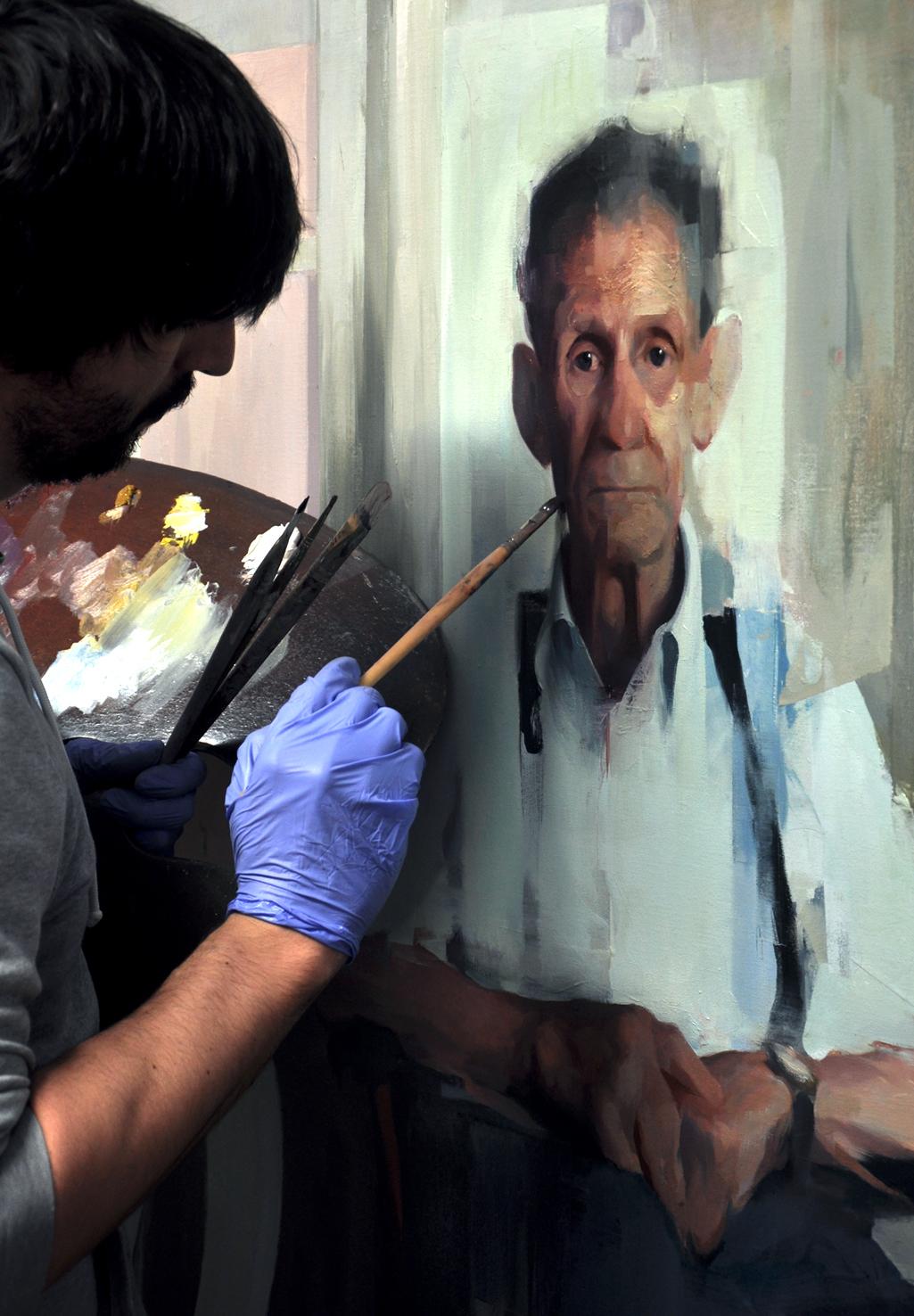 Pintando Presence.jpg