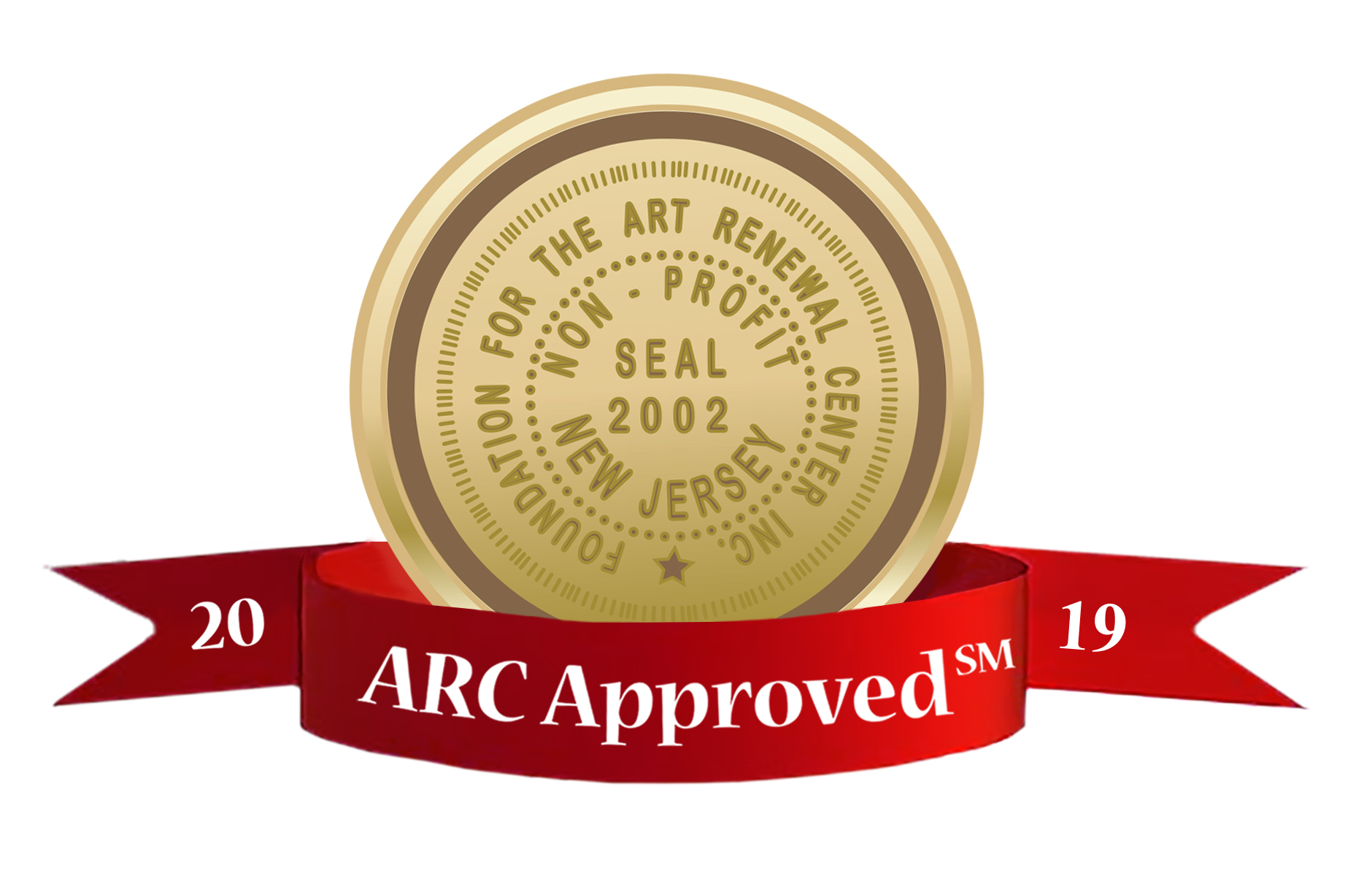 ARC APPROVED SEAL 2019.jpg