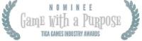 Award_SC4 - Edited.png