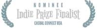 Award_ML9 - Edited.png