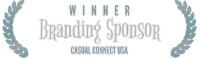Award_ML8 - Edited.png