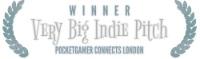Award_ML5 - Edited.png