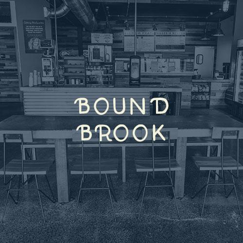 boundbrook.jpg