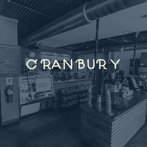 cranbury.jpg