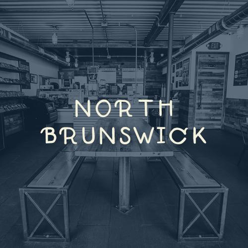 northbrunswick.jpg